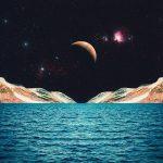 Logic Moon