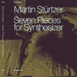 Martin Stürtzer