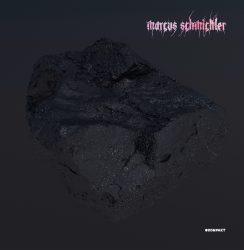 Eleh * Marcus Schmickler