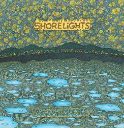 Shorelights * Ian Wellman * Jonas Meyer * Kryshe
