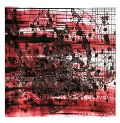 Slow Reels * Aidan Baker/ Gareth Davis