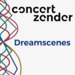DreamScenes Podcast Logo