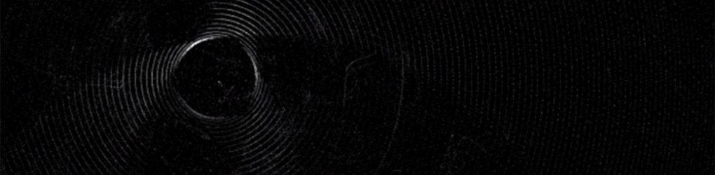 Haarvöl * Michael Begg * Harrold Roeland