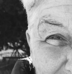 Yair Elazar Glotman/Mats Erlandsson * Francis M. Gri
