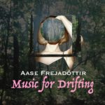 Music for Drifting