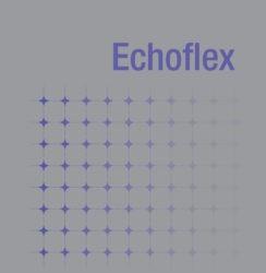 Echoflex * KMRU * Unjin
