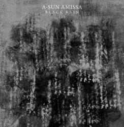 A-Sun Amissa * Ashtoreth & Stratosphere
