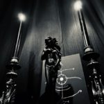 De Kliffotiska Ritualpoemen