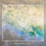 Sustain Series Vol 1