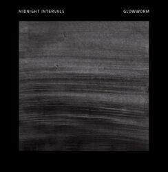 Snorri Hallgrímsson * Glowworm