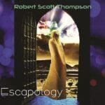 Escapeology