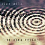 Loren Nerell