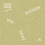 Outside The Lines 4