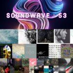 Soundwave 53 logo