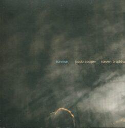 Jacob Cooper & Steven Bradshaw – Sunrise